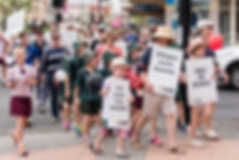 Walk Together Toowoomba 2016 (46 of 116).jpg