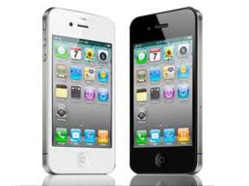 iphone 4g repair