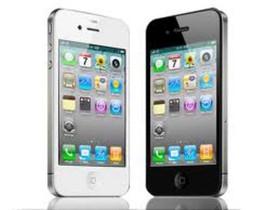 iphone 4g repair