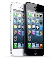 iphone 5g repair
