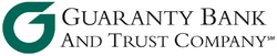 Guaranty Bank and Trust Comapny