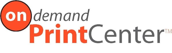 OnDemand Print Center