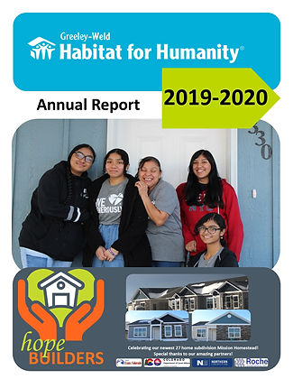 Annual Report 2019-2020 page 1.jpg