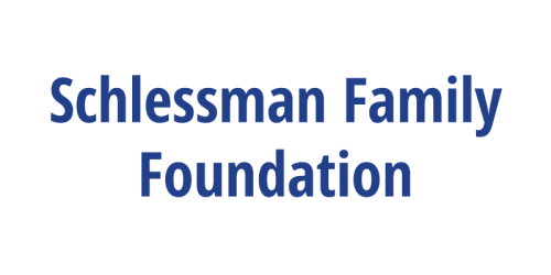 Schlessman-Family-Foundation-500x250.png