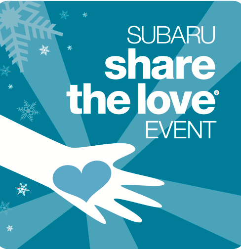 2016 Share The Love Event_Square_NEW.png