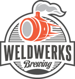 Weldwerks logo.png