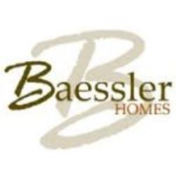 Baessler