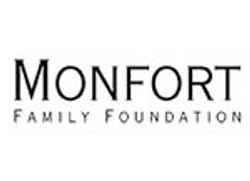 Monfort Family Foundation