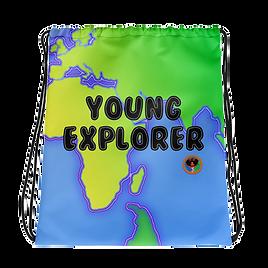young explorer drawstring mockup.png