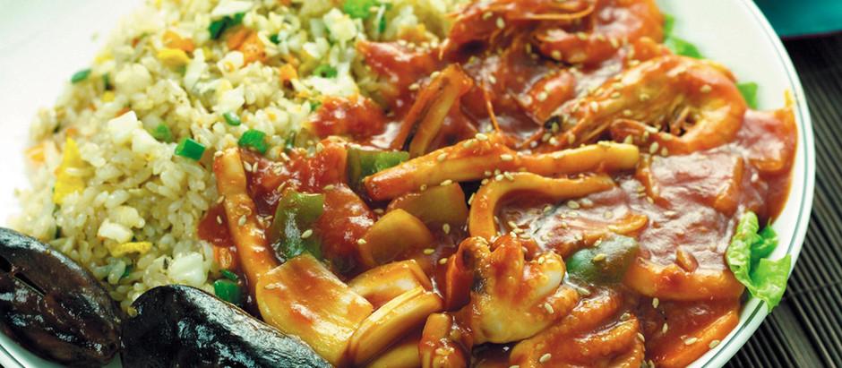 Gluten Free Recipes- Resources