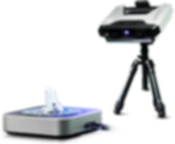 Shining3D 3D-Scanner