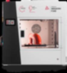 3D-Druck-Service mit einem FFF 3D-Drucker
