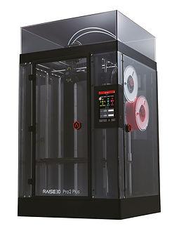 raise3D-Pro2-Plus-3D-Drucker.jpg