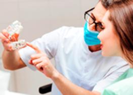 DWS Dental SLA 3D-Drucker
