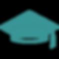 graduation-cap (1).png