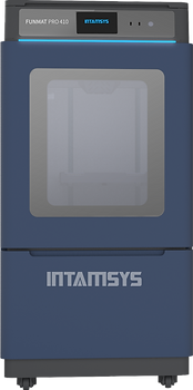 INTAMSYS_FUNMAT-PRO-410-3D-Drucker.png