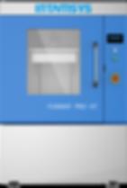 INTAMSYS_FUNMAT_PRO_HT_FFF_3D-Drucker.pn