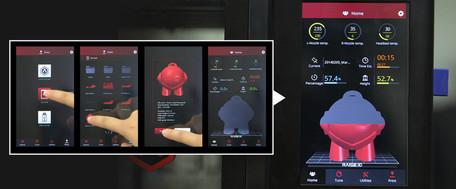 Touch-Screen-Steuerung-raise3d-n2.jpg