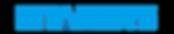 Intamsy 3D-Drucker Logo