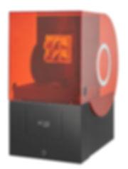 DWS SLA 3D-Drucker