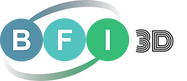 BFI Innovaton GmbH Logo