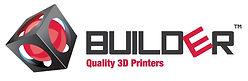 builder3d-logo.jpg
