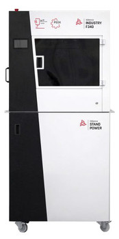 3DGence Industry F340 3D-Drucker