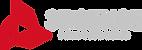 3dgence_3D-Drucker_Logo.png