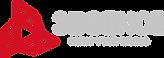 3DGence 3D-Drucker Logo