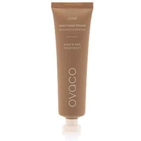 Ovaco Daily hand cream 50 ML
