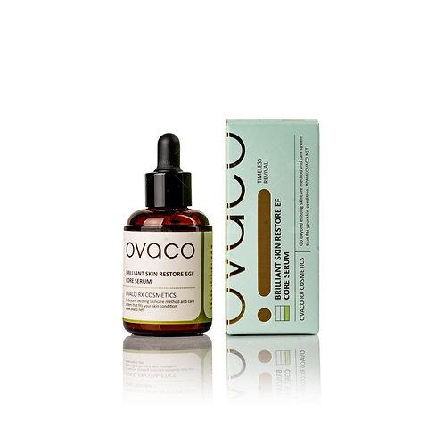 Ovaco Brillant Skin Restore EF 50 Ml