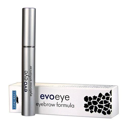 Evo Eyebrow Formula 6ml