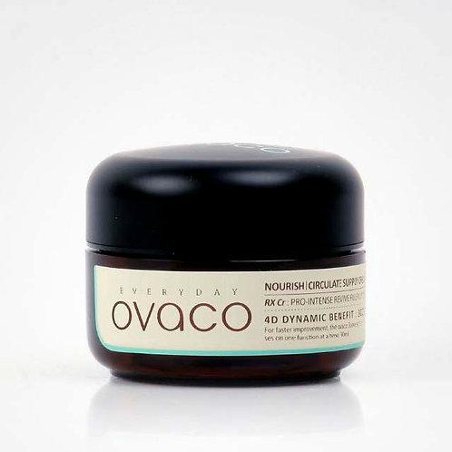 Ovaco Pro-intense Revive Fulfillment