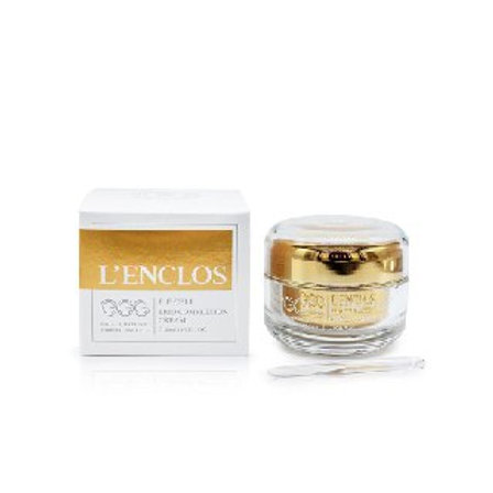 L'ENCLOS BRIO COMPLEXION CREAM  50ML