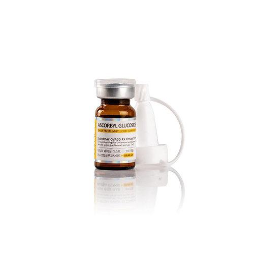 Ovaco core ampoule Ascorbyl Glucoside