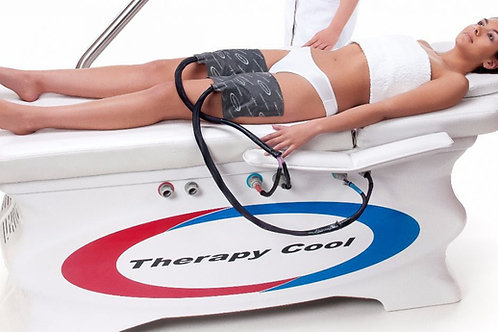Therapy Cool