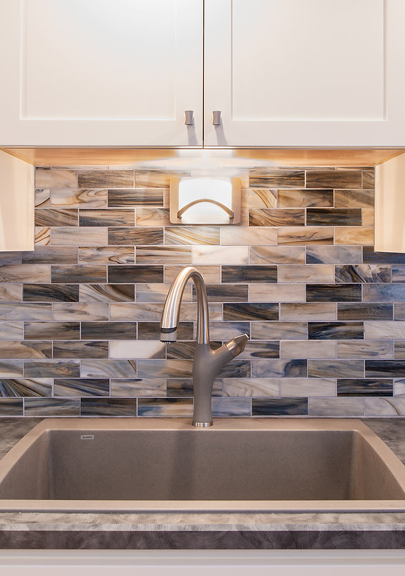 kitchen tile beauty.jpg