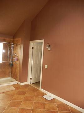 Before Bedroom door.jpg