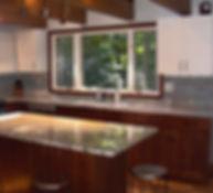 Wood_Ceiling Sink.jpg