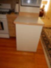 awkward stove 2.jpg