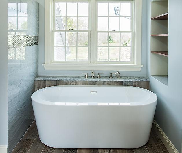 Krenzer Bathtub.jpg