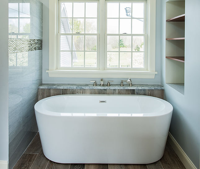 Krenzer Bathtub.jpg