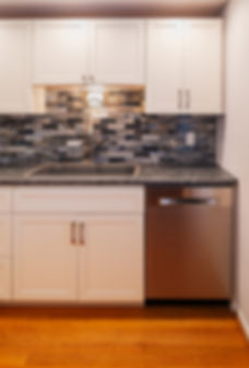 glass tile kitchen DW.jpg