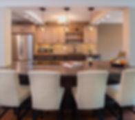 main wall kitchen.jpg