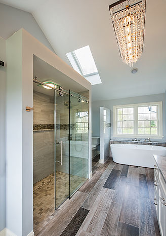 Krenzer Shower.jpg