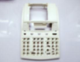 S__71983109.jpg