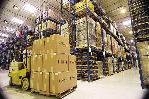 Warehousing Pic for Website.jpg