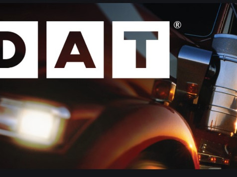 DAT and Axele Announce Strategic Partnership, Expanded Integration