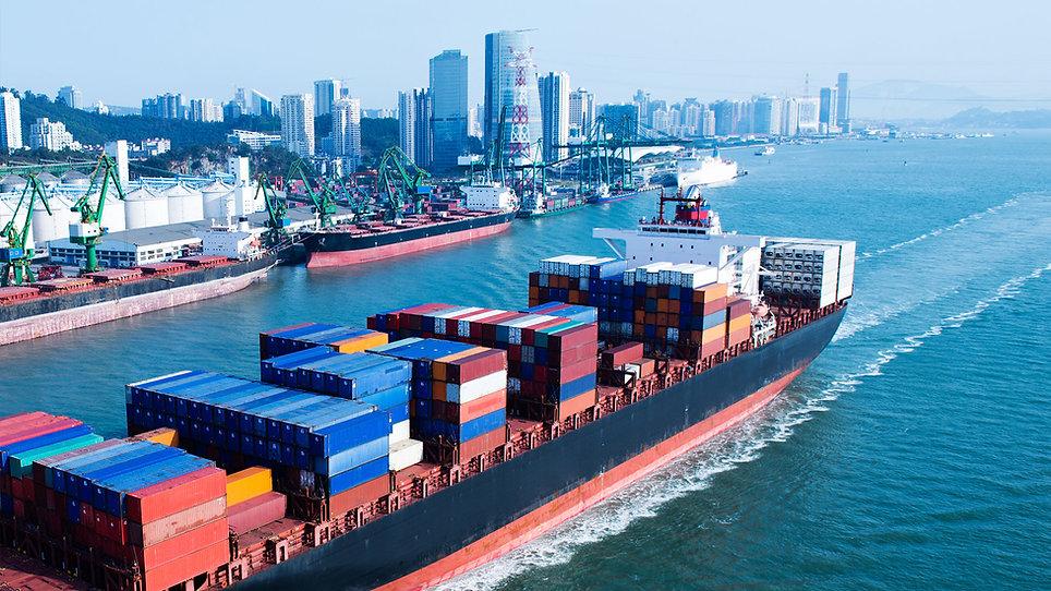 595554bf77cea8193c1af45e_oversea-shipmen