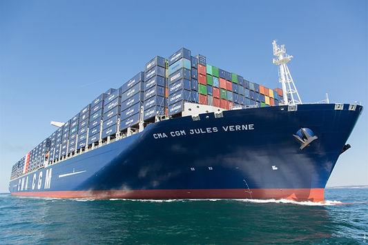 sea-cargo-tracking.jpg